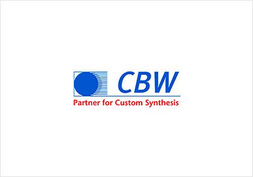 CBW Chemie GmbH Bitterfeld-Wolfen