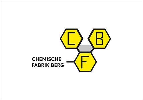 Chemische Fabrik Berg GmbH