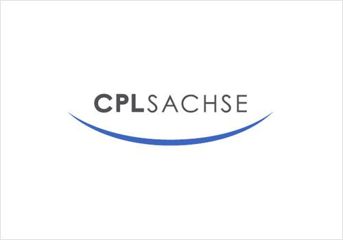 Chemisch-pharmazeutisches Labor Rolf Sachse GmbH