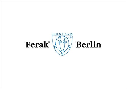Ferak Berlin GmbH
