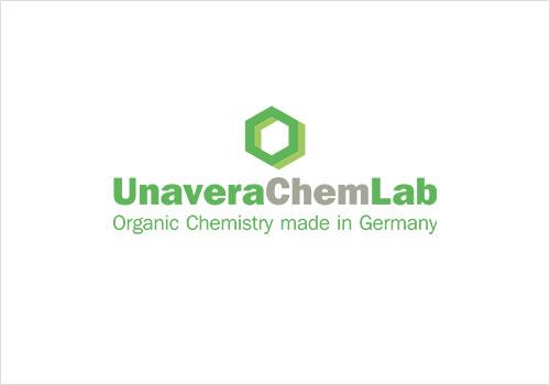 Unavera ChemLab GmbH