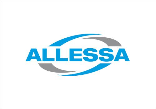 Allessa GmbH